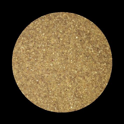 Mezclas Minerales